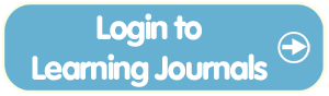 login-to-learning-journals-button