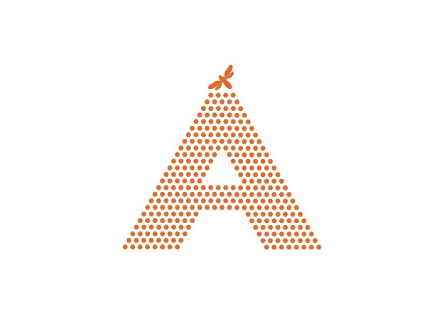 Colony of Artists logo