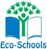original_eco-schools
