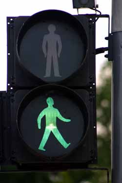 traffic-light-green-man