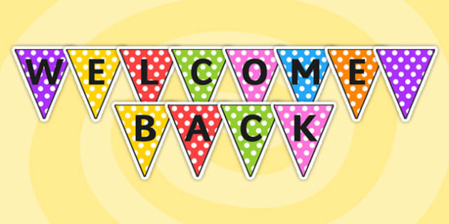 T-M-1042-Welcome-Back-Bunting